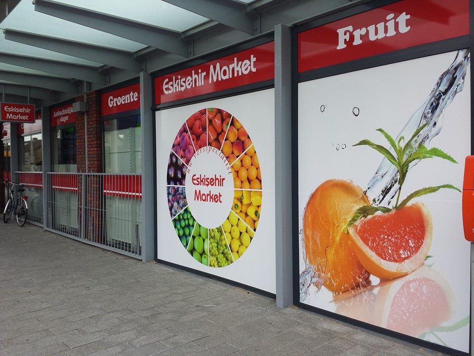 eskisehir markt1